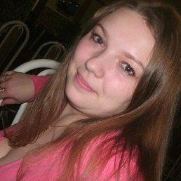 Евгения, 30 лет, Кашин