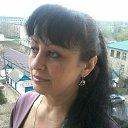 Фото Натали, Гуляйполе, 48 лет - добавлено 11 апреля 2016
