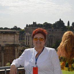наталья, 61 год, Ревда