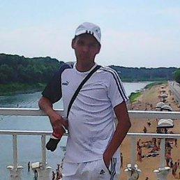 Радик, 26 лет, Медногорск