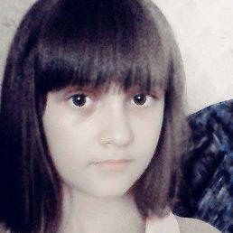 Лена, 19 лет, Бачатский
