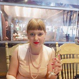 Стася, 29 лет, Ивантеевка