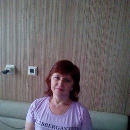 Фото Людмила, Ярославль, 55 лет - добавлено 11 мая 2016