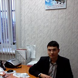 артем, 26 лет, Канаш