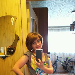 Катюшка, 28 лет, Тихвин