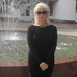 МАРУ))), , Осташков
