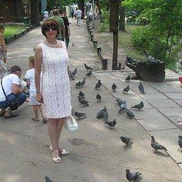 Татьяна, 57 лет, Пенза