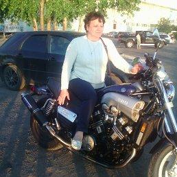 лариса, 57 лет, Томск