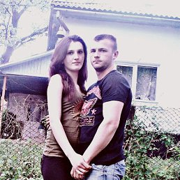 Наташа, 24 года, Долгое