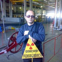 Юрий, 56 лет, Нефтегорск