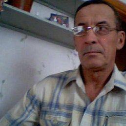 джавдат, 65 лет, Лениногорск