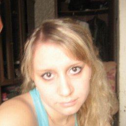 лида, 33 года, Пермь