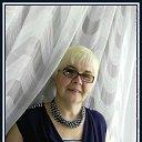 Фото Мария, Яремче, 65 лет - добавлено 26 мая 2016 в альбом «Мои фотографии»