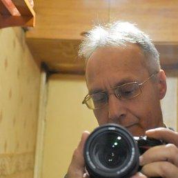 Андрей, 53 года, Чудово