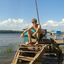 Алексей, 27 лет, Степное
