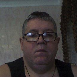 Игорь, 52 года, Александрия