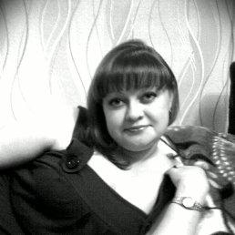 Анна, 31 год, Собинка