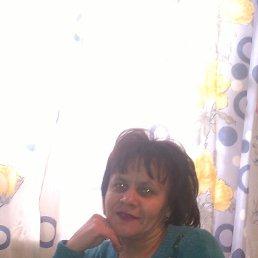 лариса, 53 года, Морозовск
