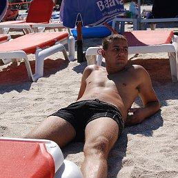 Alik, 31 год, Татарбунари