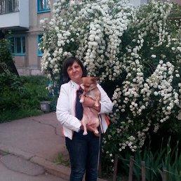 ольга, 49 лет, Желтые Воды
