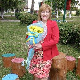 Людмила, 39 лет, Новоднестровск