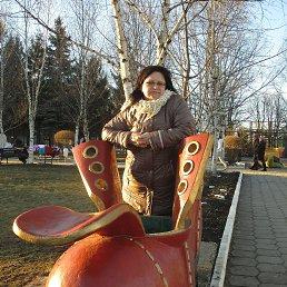 татьяна, 48 лет, Удомля