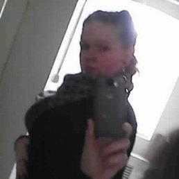 Дарья, 22 года, Дубовка