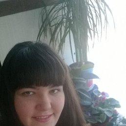 Юлия, 25 лет, Николаев
