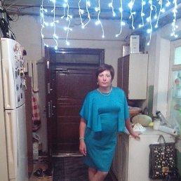 Елена, 51 год, Орехово-Зуево