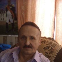Александр, 63 года, Чудово