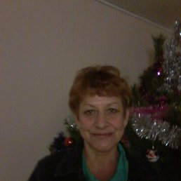 Наталья, 57 лет, Удомля