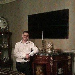 Иван, 34 года, Москва