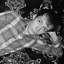 Фото Адель, Зеленодольск, 29 лет - добавлено 20 мая 2016