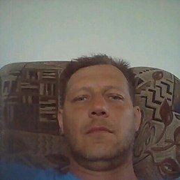 Олег, 48 лет, Кунгур