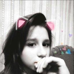 Саша, 19 лет, Наровля