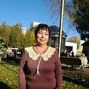 Фото Татьяна, Пермь - добавлено 10 марта 2016