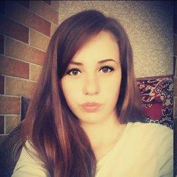Леська, 24 года, Сарны