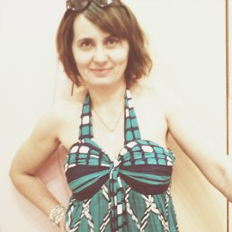 Ирина, 50 лет, Старобельск