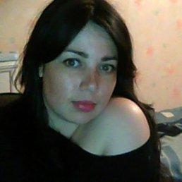 Виктория, 31 год, Волноваха