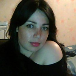 Виктория, 32 года, Волноваха