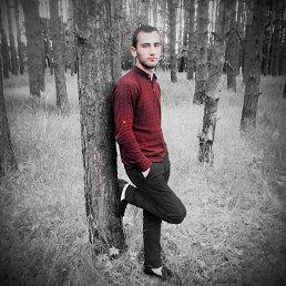 Nikita, 25 лет, Клин