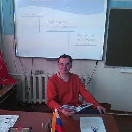Фото Роман, Улан-Удэ, 34 года - добавлено 21 мая 2016