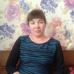 Светлана, Канаш, 51 год