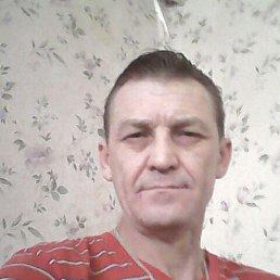 Фото Анатолий, Инсар, 55 лет - добавлено 13 марта 2016