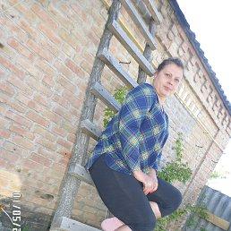 LENA, 41 год, Бобринец