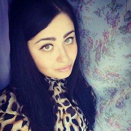 Виктория, 28 лет, Тоцкое 2-е
