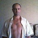 Фото Андрей, Кемерово, 47 лет - добавлено 30 апреля 2016