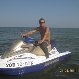 Алексей, 31 год, Вилково