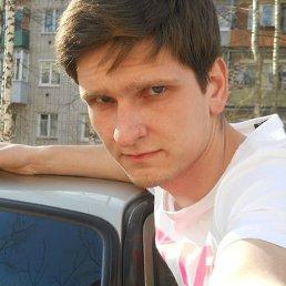 алексей, 29 лет, Вышний Волочек