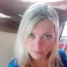 Оксана, 43 года, Вырица